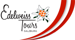 Edelweiss Tours